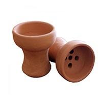 Чаши глиняные
