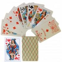 Карты игральные, Классика, 9714