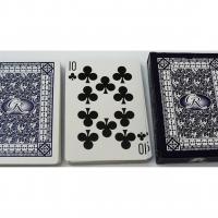 Карты игральные 54 шт, 3419