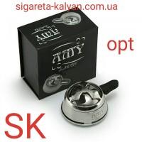 Калауд для кальяна Kaloud AMY Deluxe 8328