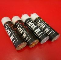 Премиум жидкость для электронной сигареты IM VAPE 5191