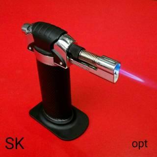 Зажигалка горелка RAF для розжига угля 3679