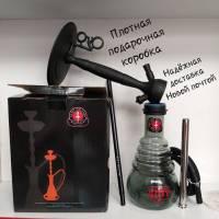 Кальян AMY DELUXE 690 R1 Click 9810 отправка Новой почтой
